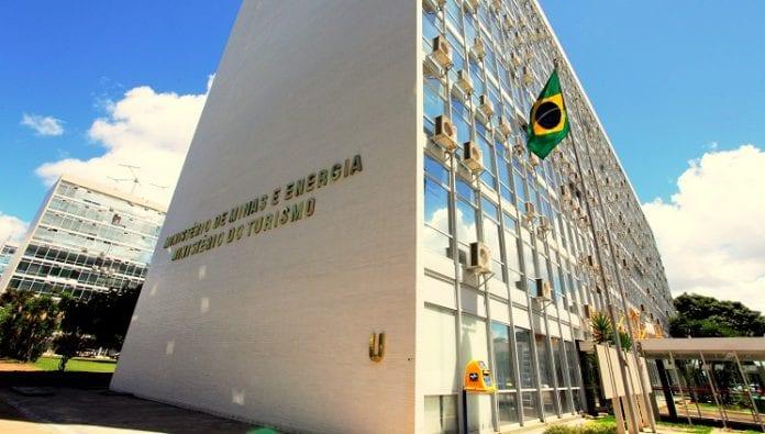 Ministério do Turismo finaliza liberação de R$ 5 bilhões em crédito ao setor
