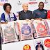 21 Million Winners To Emerge From Dangote Cement Jumbo Promo