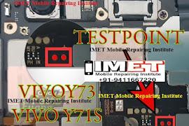 Miracle Box VIVO Demo Fix Tool 2 01 - IMET Mobile Repairing