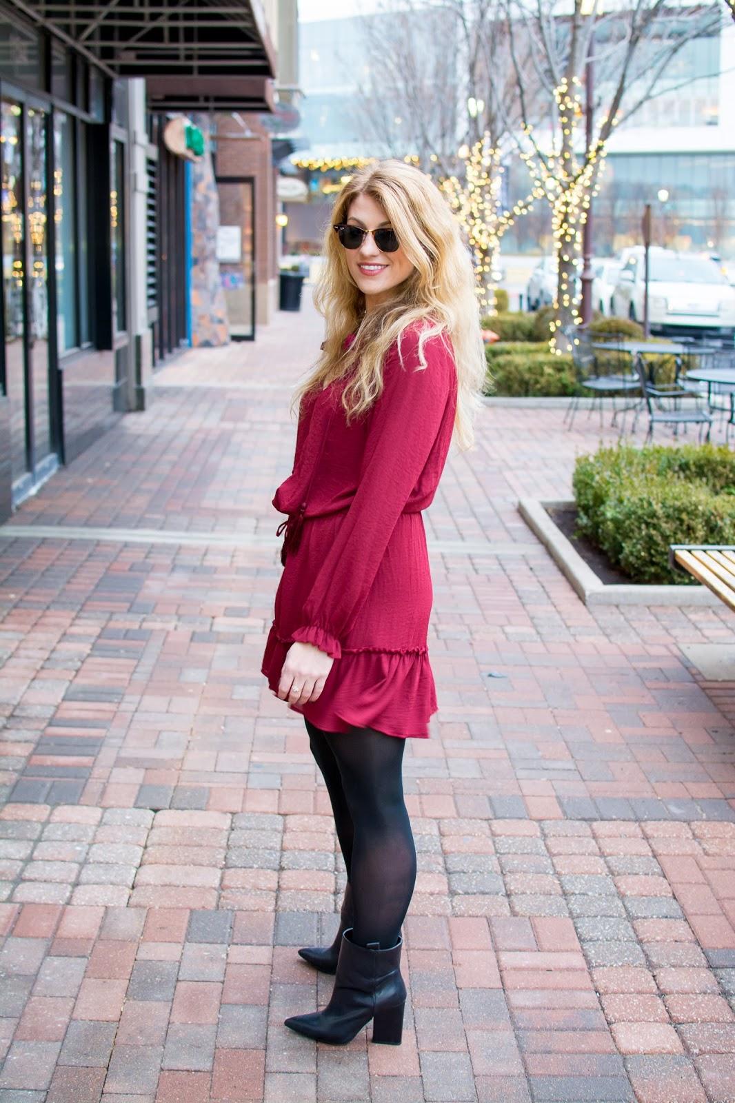 Street style legwear looks susext.blogspot.co.uk