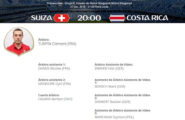 arbitros-futbol-designaciones-rusia44