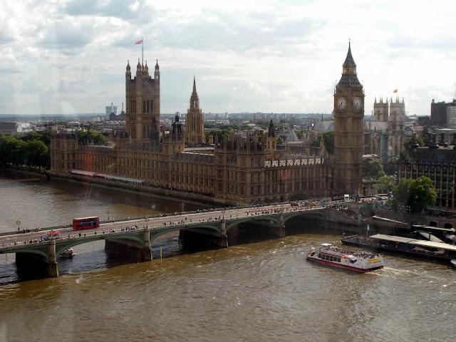 Reino Unido. Gran Bretaña. United Kingdom. Great Britain. Royaume-Uni. Grande-Bretagne. Inglaterra. England. Angleterre. Londres. London. Palacio de Westminster. The Parliament