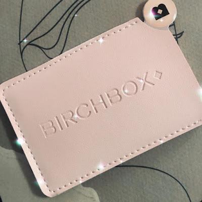 Birchbox-Noviembre-2020