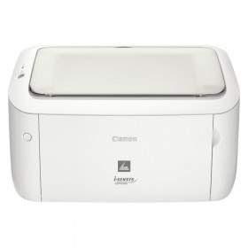 Canon LBP6000ドライバーダウンロード