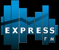 Ecouter Radio Express FM Live sur Radioun | Ecouter toutes les Radios Tunisiennes