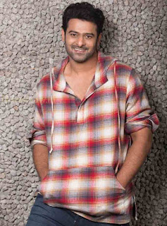 Prabhas Biography Profile Family Photos and Wiki and Biodata, Body Measurements, Age, Wife, Affairs and More...