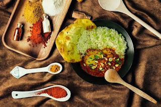 mijote levent beşiktaş istanbul menü fiyat listesi  dünya mutfağı lezzetler sipariş