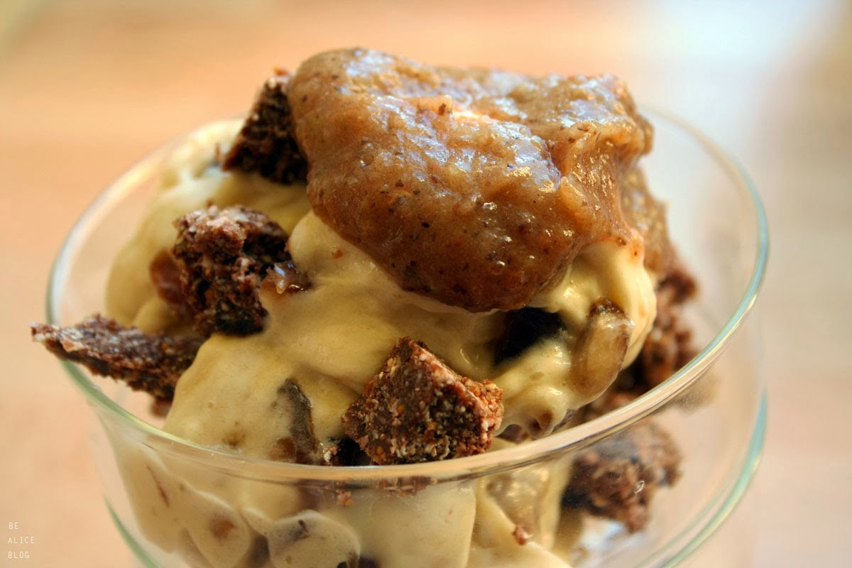 http://be-alice.blogspot.com/2014/02/date-toffee-cookie-dough-ice-cream.html