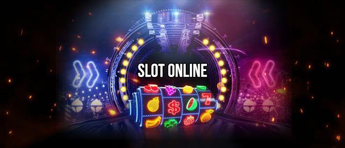Cara Bermain Slot Dengan Uang Asli Untuk Mendapatkan Keuntungan Besar
