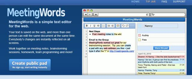 Top 10 Best Text & Code Editors for Windows 7 | 8 | 10
