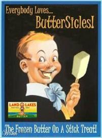 https://1.bp.blogspot.com/-8kOgN_G2BQE/UGbWezC3QlI/AAAAAAAANxE/jvtWSeKsHPQ/s400/frozen+butter+(Custom).jpg
