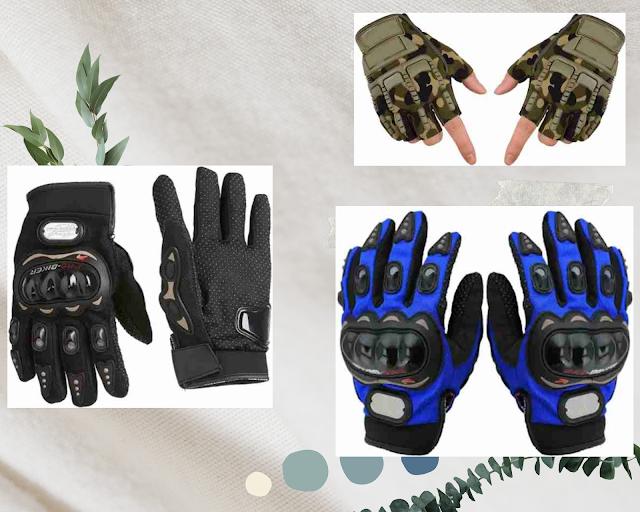 Best bike gloves for hand numbness