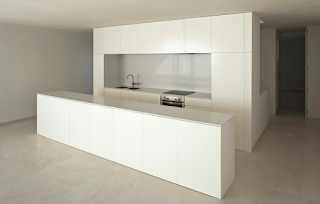 model-dapur-minimalis-mountainside