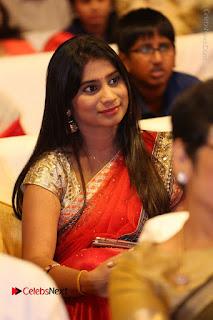 Shatamanam Bhavathi Audio Launch Stills  0042.JPG
