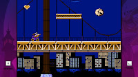 The Disney Afternoon Collection Game Screenshot 2