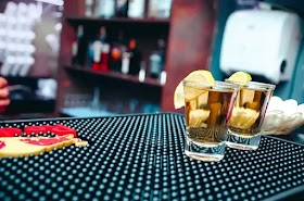 Alkol Bağımlılığı Belirtileri ve Bağımlılıktan Kurtulmak