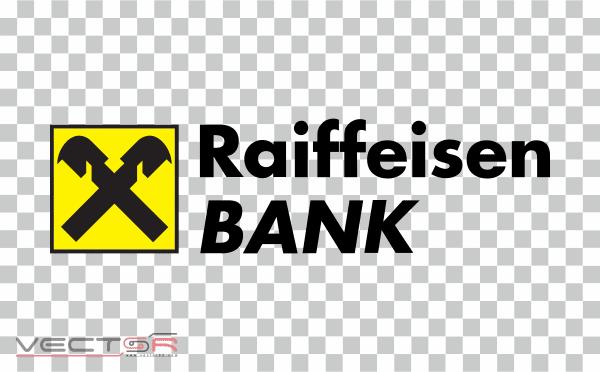 Raiffeisen Bank Logo - Download .PNG (Portable Network Graphics) Transparent Images