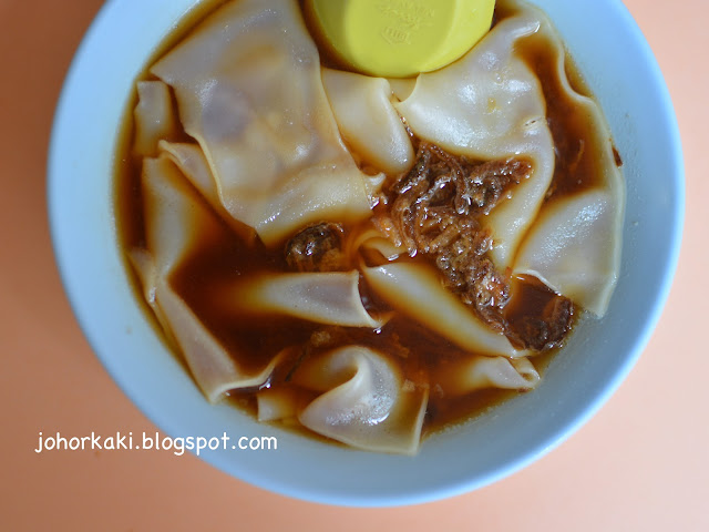 To-Ricos-Guo-Shi-Blanco-Court-Kway-Chap-Old-Airport-Road-Food-Centre-Singapore