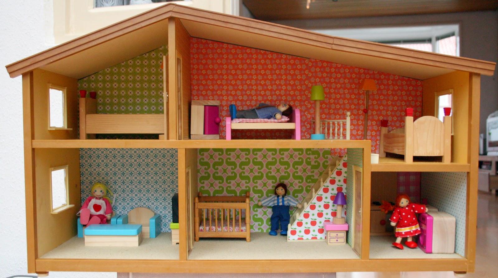 Foto Op Behang Hema.Hema Behang Cool Idee Voor De Kinderkamer Verf Je Muren Met Glow In