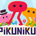 Pikuniku Collectors Edition [PT-BR]
