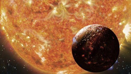 Соединение Солнца и Меркурия: главные риски и проблемы на 20 декабря 2020 года