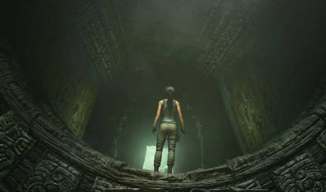 Can a Broad Shadow of This Tomb Raider Free trial revive flagging earnings?