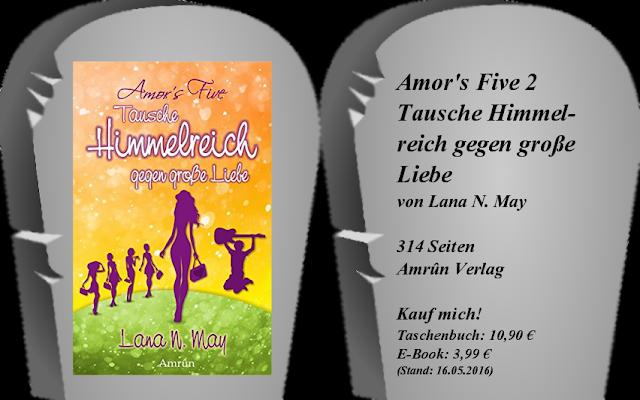 http://www.amrun-verlag.de/produkt/amors-five-2-himmelreich2/