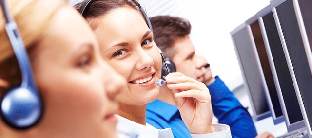 business benefits hiring answering service