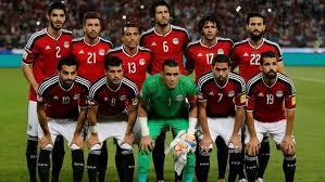 الان مشاهده مباراه مصر وبتسوانا مباشر اليوم بث مباشر في اطار المباريات الوديه بتاريخ 14.10.2019