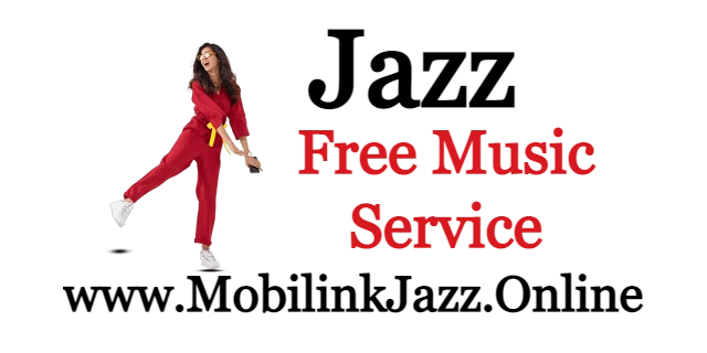 Jazz Free Music Bundles 2021 Package Subscribe Code