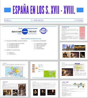 https://prezi.com/2l3ngfpepvzs/c-sociales-5o-curso-tema-9-espana-en-los-s-xvii-xviii/