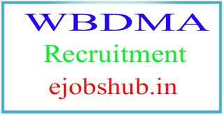 WBDMA Recruitment