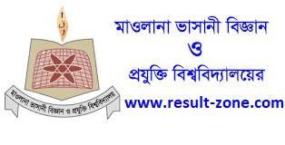 http://www.result-zone.com/2019/11/mawlana-bhashani-science-and-technology.html