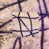 'Simple abstracció (Clàudia Moreno)'
