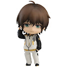 Nendoroid The King's Avatar Zhou Zekai (#1164) Figure