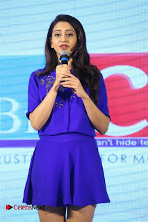 Actress Rakul Preet Singh Pictures as BIG C New Brand Ambassador 0006.jpg