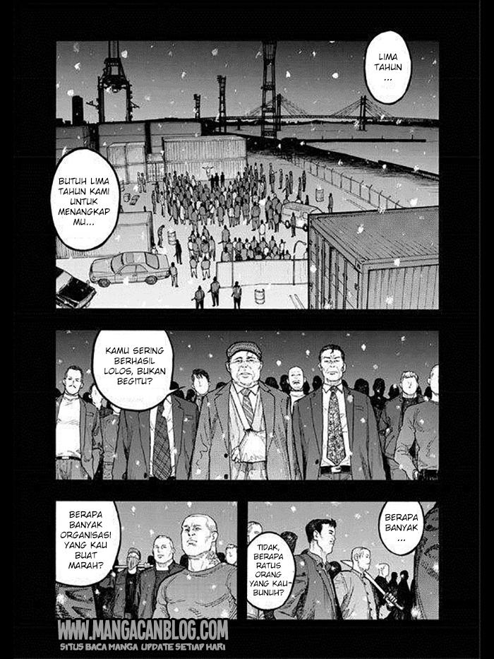 Dilarang COPAS - situs resmi www.mangacanblog.com - Komik ajin 047 - chapter 47 48 Indonesia ajin 047 - chapter 47 Terbaru 33|Baca Manga Komik Indonesia|Mangacan