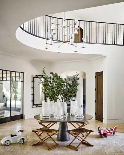 home%2Bdecorating%2Bideas.jpg