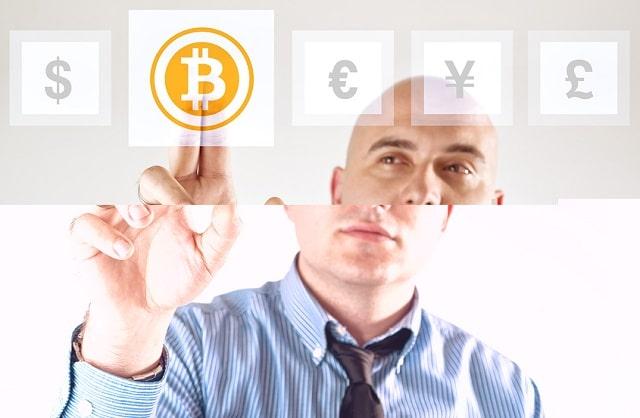 how entrepreneurs should use bitcoin