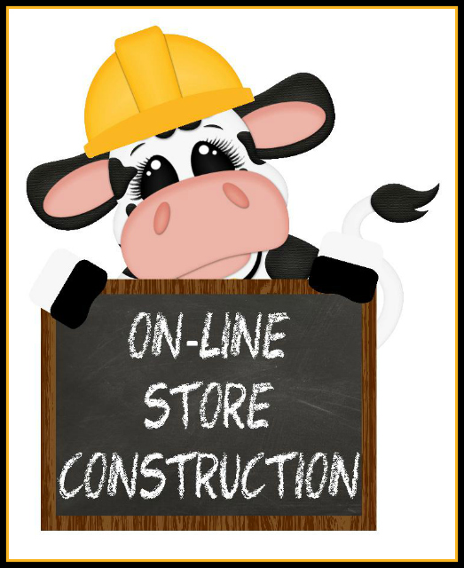 Store, Maintenance, Construction