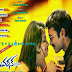 Raghuvaran B Tech Movie Songs Online