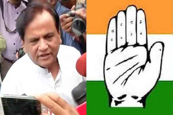 ahmed-patel-said-my-victory-will-boost-congress-morale