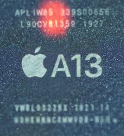 iPhone SE 2020 VS iPhone SE 2016