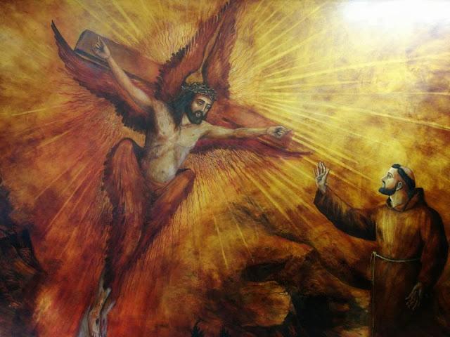 estigmas, cristo, fé, religião, enigma, mistério, jesus, chagas, feridas, coroa de espinho, pregos, cruz, crucificação