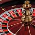 Лучшие стратегии для игры в рулетку в онлайн казино