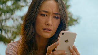 Fantasy Island (2020) Unrated Dual Audio Hindi+English Bluray || 7starHD
