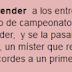 Horarios del fútbol en Ourense,  8 y 9 de Abril (d.d.C.)