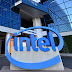Intel to Share Gender, Racial Pay Data