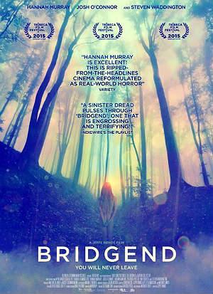 Baixar large bridgend ver2 Bridgend Legendado Download