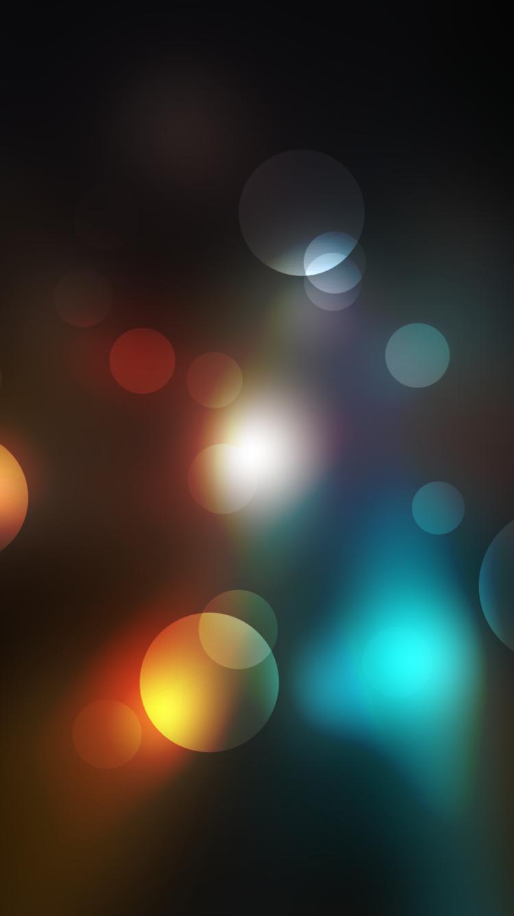 Free Wallpaper Phone: Light Wallpaper for iphone 6